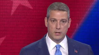Rep. Tim Ryan of Ohio: We need policies on electric and solar industries