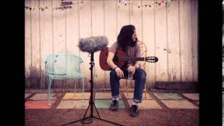The Wytches - Her Parents (Acoustic)