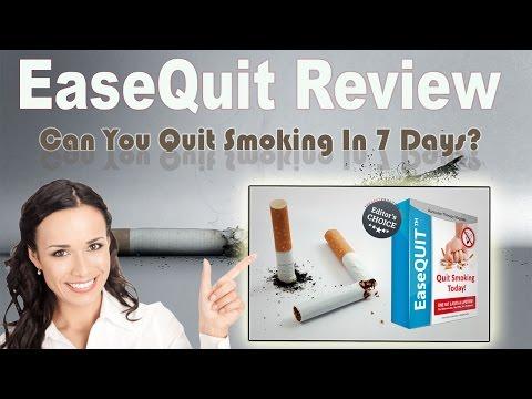 Was im Organismus des Menschen geschieht, nachdem er Rauchen aufgegeben hat