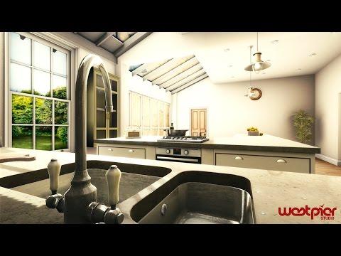 mp4 Home Design Vr, download Home Design Vr video klip Home Design Vr