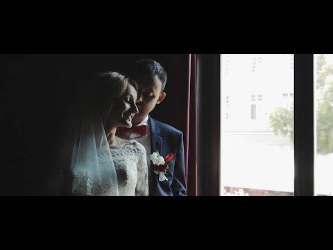 Andrii Zaverbnyi, відео 1