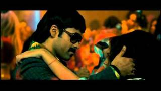 """""""Babu Rao Mast Hai"""" Remix Full Song 