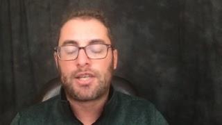 SUPER CHAT Marathon: Bernie 2020 Blackout Underway, Aaron Mate Interview, Water CRISIS Spreads