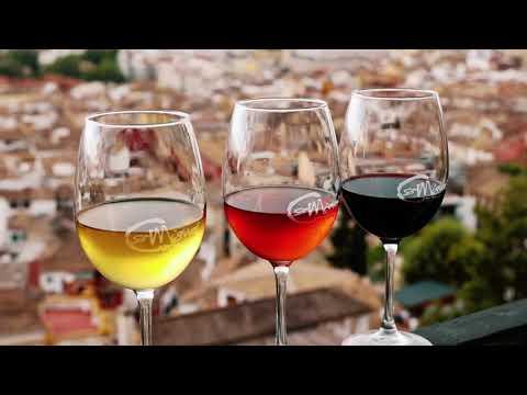 Promoción de los vinos de la provincia de Granada