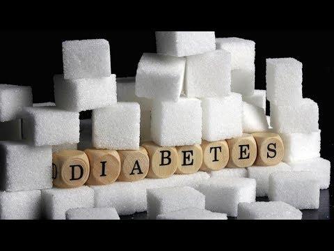 Taux de sucre dans le sang après le taux de manger