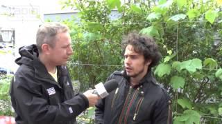 Radio Pilatus HIT 600 2015: Sieger Lo & Leduc