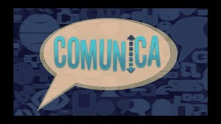 Comunica #105 - Intercom Sul 2018