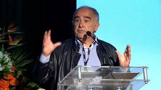 XX ENCOB - MESA 5 - Desafios e Oportunidades na Gestão dos Recursos Hídricos (Vídeo na íntegra)