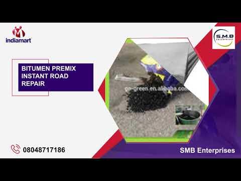 BPCL and HPCL Bitumen 60/70, Grade Standard: 60/70
