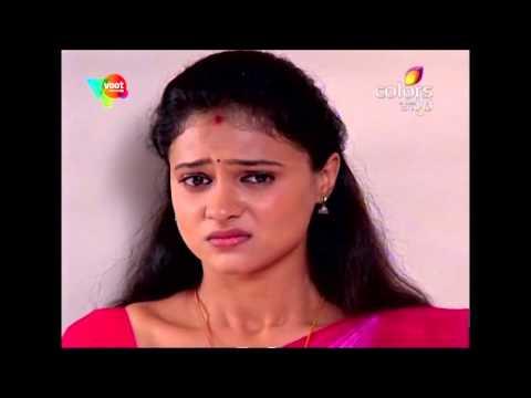 Lakshmi-Baramma--8th-April-2016--ಲಕ್ಷ್ಮೀ-ಬಾರಮ್ಮ