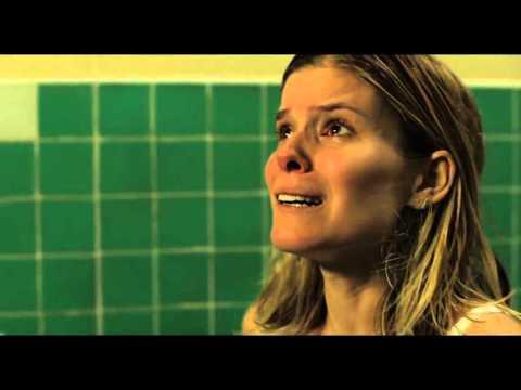 Captive Movie Trailer