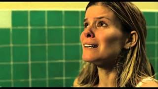Trailer of Captive (2015)