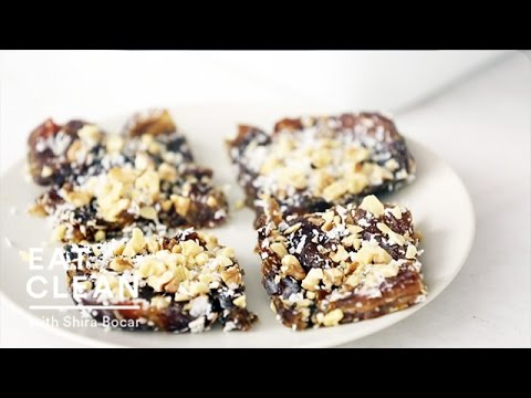 3 Good-For-You Coconut Recipes – Eat Clean with Shira Bocar