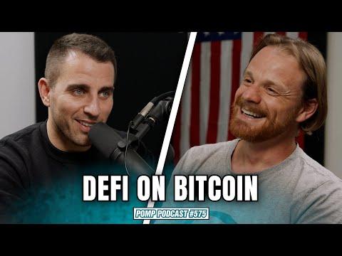 Milyen névtelen a bitcoin