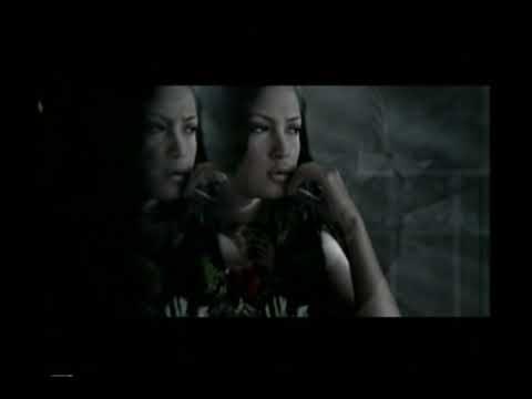 Ari Lasso - Perbedaan | Official Video
