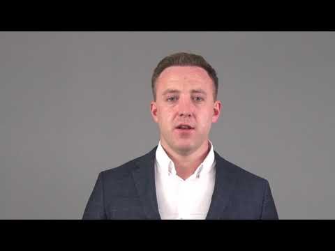 David Loughlin - Executive & Personal Life Coach image 1