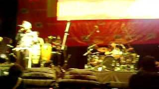 Ilegal Doctor Krapula en vivo 2
