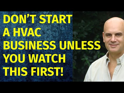 , title : 'How to Start a HVAC Business | Including Free HVAC Business Plan Template