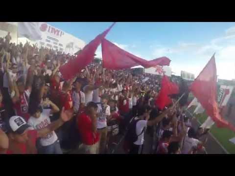 """""""Fc Juarez vs Lobos BUAP - BARRA EL KARTEL- 1"""" Barra: Barra El Kartel • Club: FC Juárez"""