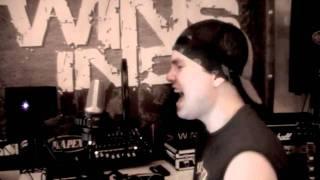 Avenged Sevenfold - Victim (Vocal Cover)