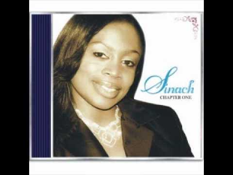 Great Are You Lord Lyrics by Sinach | African Gospel Lyrics