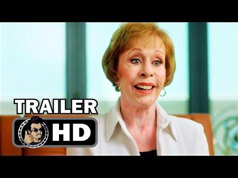 A Little Help with Carol Burnett ( A Little Help with Carol Burnett )