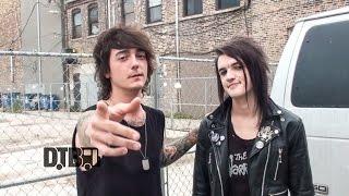life ep 955 - Kênh video giải trí dành cho thiếu nhi