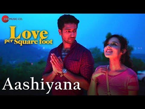 Aashiyana Aashiyana (OST by Altamas Faridi & Tarannum Malik)