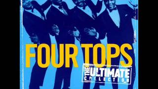 The Four Tops - A Simple Game