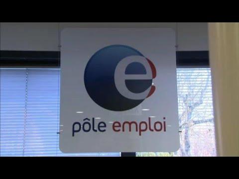 Μειώθηκε η ανεργία στην ευρωζώνη