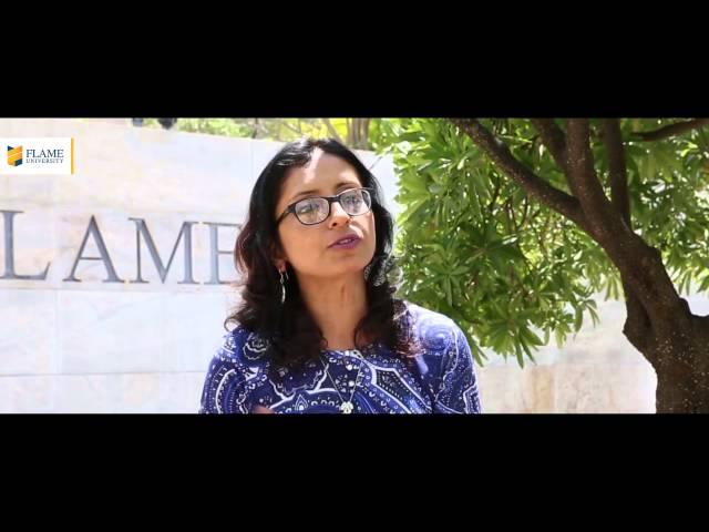 Prof-sonam-mansukhani-talks-about