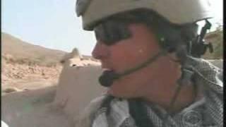 Navy Seals in   Afghanistan