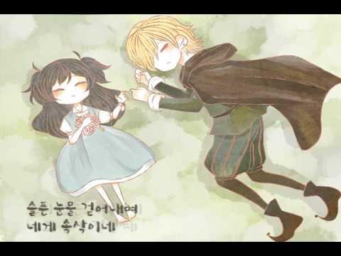 [SeeU/시유]Original - 클로버 (Clover)