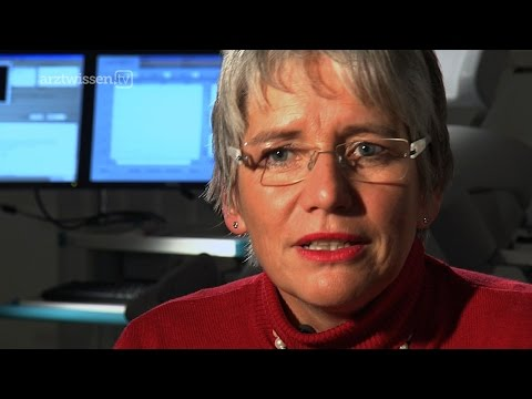 Hypertonie hypertensive Krise Behandlung