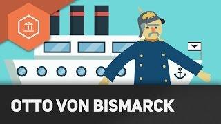 Otto Von Bismarck In Preußen   Das Deutsche Kaiserreich ● Gehe Auf SIMPLECLUB.DEGO