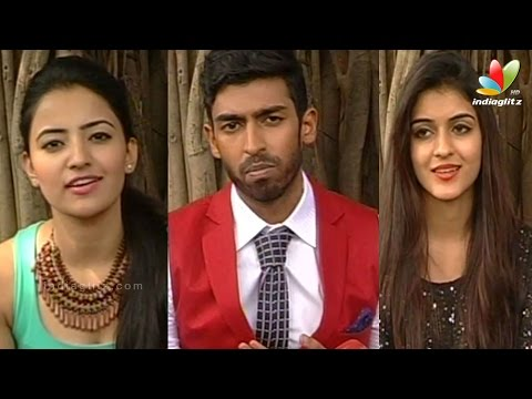 Run-Antony-Kannada-Movie-Pooja-Vinay-Rajkumar-08-03-2016