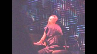 4 - Charlotte Martin - Limits Of Our Love - Hyperballad - January 16, 2011 - Joe's Pub, NYC.wmv