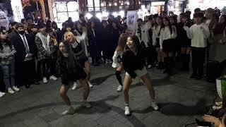 Descargar Mp3 Mamamoo Gogobebe Cover Lovely Japanese Girls