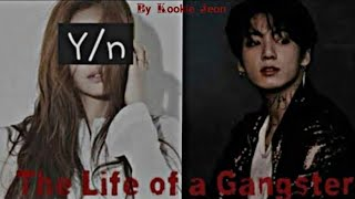 [Jungkook Ff]The Life Of A Gangster|| Ep 12 (1/2)