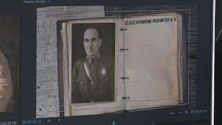 В ноябре ГТРК «Волгоград-ТРВ» представит новые документальные фильмы