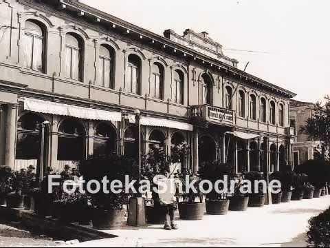 Kenge Popullore Shkodrane