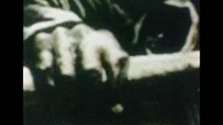 Children Of Bodom - Next In Line (Lyrics Video)