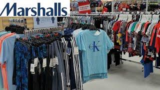 MARSHALLS CHILDRENS DEPARTMENT WALKTHROUGH 2020