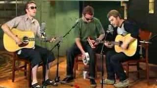 Doves - New York (Acoustic)