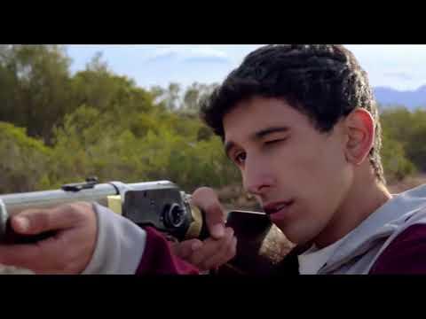 LA EDUCACIÓN DEL REY - Trailer (HD)
