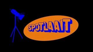 SpotLaait Promo