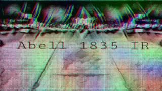 Abell 1835 IR