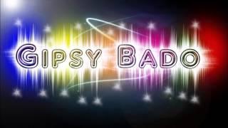 GIPSY BADO 2017 - Cely album