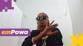 Boutross   Wrong (Official Video) #emPawa100 Artist