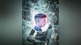 Rim Jhim Pani Remix Dj La Ki X Dj Glk